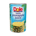 Zellers_DOLE® Canned Juice_coupon_17576