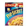 Michaelangelo's_Pop Secret_coupon_22226