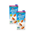 Target_Buy 2: Blue Diamond Almond Breeze _coupon_17669