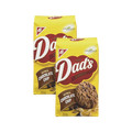 Mondelez_Buy 2: Dad's Cookies_coupon_19170