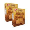 Mondelez_Buy 2: MR. CHRISTIE's Maple Leaf cookies_coupon_21971