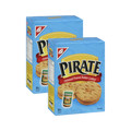 Mondelez_Buy 2: Pirate cookies_coupon_21975