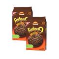 Mondelez_Buy 2: Fudgee-O cookies_coupon_19197