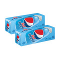 Wholesale Club_Buy 2: Diet Pepsi®_coupon_18646