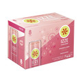 LCBO_IZZE FUSIONS™ multipack_coupon_26915