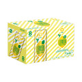 Safeway_LEMON LEMON Sparkling Lemonade multipack_coupon_25658