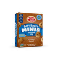 Michaelangelo's_Enjoy Life® Chocolate Chip Soft Baked Mini cookies_coupon_20425