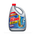 Wholesale Club_Liquid-Plumr® Full-Clog Destroyer™_coupon_17847