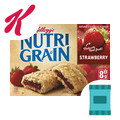 Kellogg's_Nutri-Grain* bars_coupon_19578