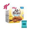 Kellogg's_All-Bran* Breakfast bars_coupon_19579
