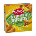 Michaelangelo's_At Select Retailers: Select Totino's™ Hot Snacks_coupon_17876