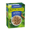 Walmart_At Select Retailers: Nature Valley™ Cereal or Granola_coupon_19239