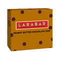 Target_At Select Retailers: LÄRABAR™ Multipacks or LÄRABAR™ Bites_coupon_17882