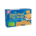 Mondelez_Select HoneyMaid products_coupon_17950