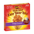 Super A Foods_Ore-Ida Extra Crispy Easy Fries or Tots_coupon_17988
