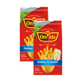 Quality Foods_Buy 2: Select Ore-Ida products_coupon_17989