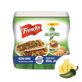 Dollarstore_French's Crispy Jalapeños_coupon_18031