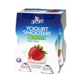 The Kitchen Table_LALA® Yogurt Smoothies_coupon_22069