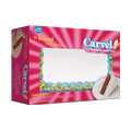 Extra Foods_Carvel®, Oreo®, Hello Kitty® or Peanuts® Ice Cream cake  _coupon_18298