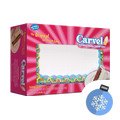 Super A Foods_Carvel®, Oreo®, Hello Kitty® or Peanuts® Ice Cream cake  _coupon_20349
