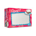 Dollarstore_Carvel®, Oreo®, or Hello Kitty® Ice Cream cake  _coupon_24863