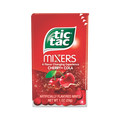 Foodland_Tic Tac® Mixers Cherry Cola_coupon_24649