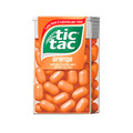 Thrifty Foods_Tic Tac® Orange_coupon_24647