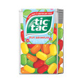 Rite Aid_Tic Tac® Fruit Adventure_coupon_24646