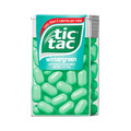 Family Foods_Tic Tac® Wintergreen_coupon_24645