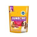 Mars Inc. _At Walmart: PEDIGREE® Jumbone® Long-lasting Chews_coupon_18314