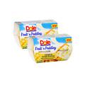 Dole_Buy 2: Dole Fruit 'N Pudding Mango in Mango Pudding_coupon_18839