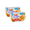 Dole_Buy 2: Dole Fruit 'N Pudding Apples in Caramel Pudding_coupon_18840