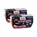 Dole_Buy 2: Dole Apple Mixed Berry Mixations_coupon_18841