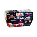 Dole_Dole Apple Mixed Berry Mixations_coupon_24604