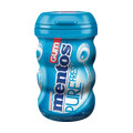Michaelangelo's_Mentos Gum Curvy Bottle_coupon_18470