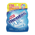Sobeys_Mentos Gum Stand Up Bag_coupon_18608
