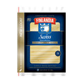 Rite Aid_Finlandia Cheese Slices_coupon_18473