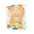 Key Food_Glade® PlugIns® Scented Oil Refills twin pack or triple pack_coupon_18747