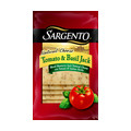 Metro_Select Sargento® Natural Cheese Slices_coupon_23674