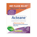 Extra Foods_At Select Retailers: Acteane™ _coupon_18525