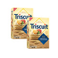 The Kitchen Table_Buy 2: NABISCO Cookies or Crackers_coupon_21184
