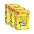 Whole Foods_Buy 3: NABISCO Cookies or Crackers_coupon_21302