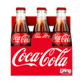 Key Food_Select Coca-Cola products_coupon_21190