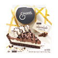SuperValu_At Walmart: EDWARDS® pie_coupon_24001