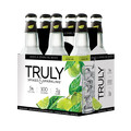 Save-On-Foods_Truly Spiked & Sparkling™_coupon_18582