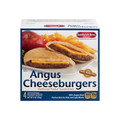 Extra Foods_At Meijer: Sandwich Bros Flatbread Pocket Sandwiches_coupon_21500