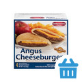 PriceSmart Foods_Sandwich Bros Flatbread Pocket Sandwiches_coupon_23701