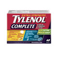 Johnson & Johnson_TYLENOL® Cough, Cold + Flu products _coupon_20803