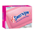 Extra Foods_Sweet'N Low®_coupon_20278