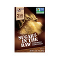 Dominion_Sugar In The Raw®_coupon_20252